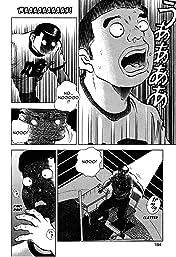 Kuishinbo! #145