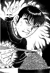 Kuishinbo! #159