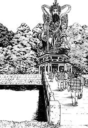 Kuishinbo! #177