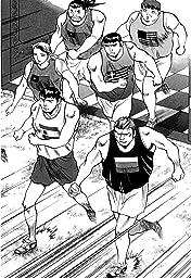 Kuishinbo! #199
