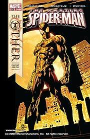 Amazing Spider-Man (1999-2013) #528
