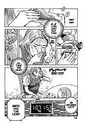 Kuishinbo! #215