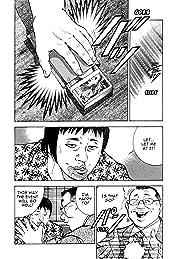 Kuishinbo! #41