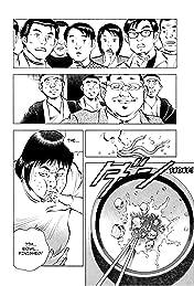 Kuishinbo! #49