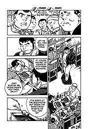 Kuishinbo! #68