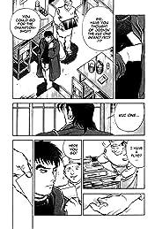 Kuishinbo! #71