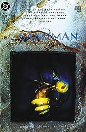 The Sandman #24