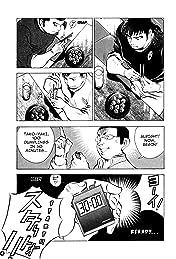 Kuishinbo! #76