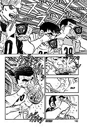 Kuishinbo! #90
