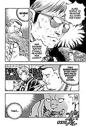 Kuishinbo! #96