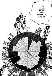 Kuishinbo! #98