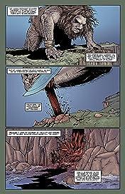 Gravel #13