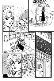 KYOKO SHIMAZU AUTHOR'S EDITION #13