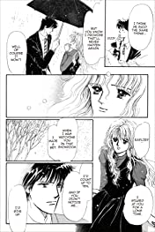 KYOKO SHIMAZU AUTHOR'S EDITION #6