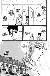 KYOKO SHIMAZU AUTHOR'S EDITION #9