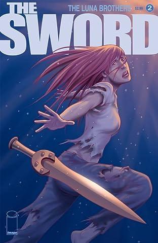 The Sword #2