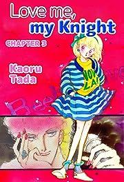 Love me, my Knight #3