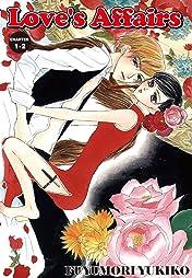 Love's Affairs #2