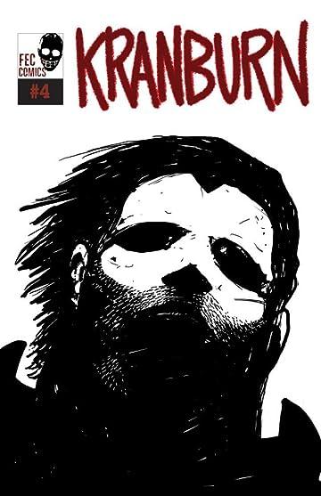 Kranburn #4