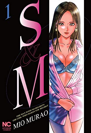 S and M Vol. 1