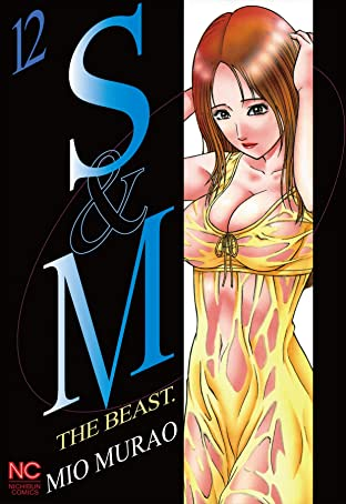 S and M Vol. 12