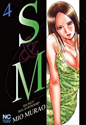 S and M Tome 4