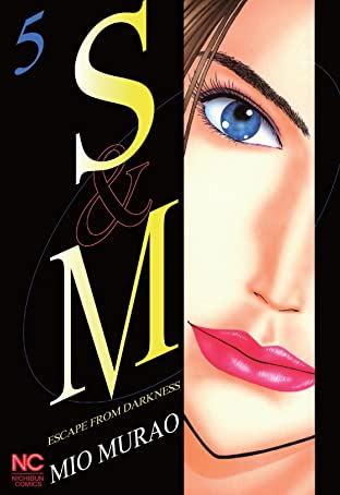 S and M Tome 5