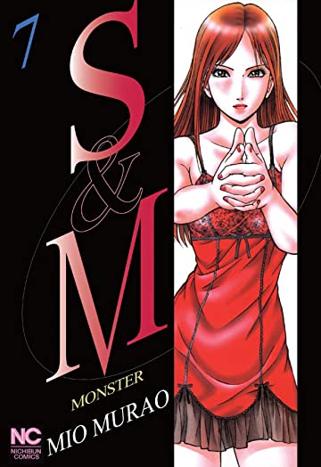 S and M Vol. 7