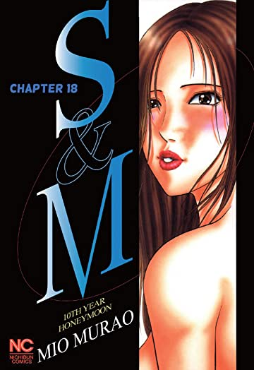 S and M #18