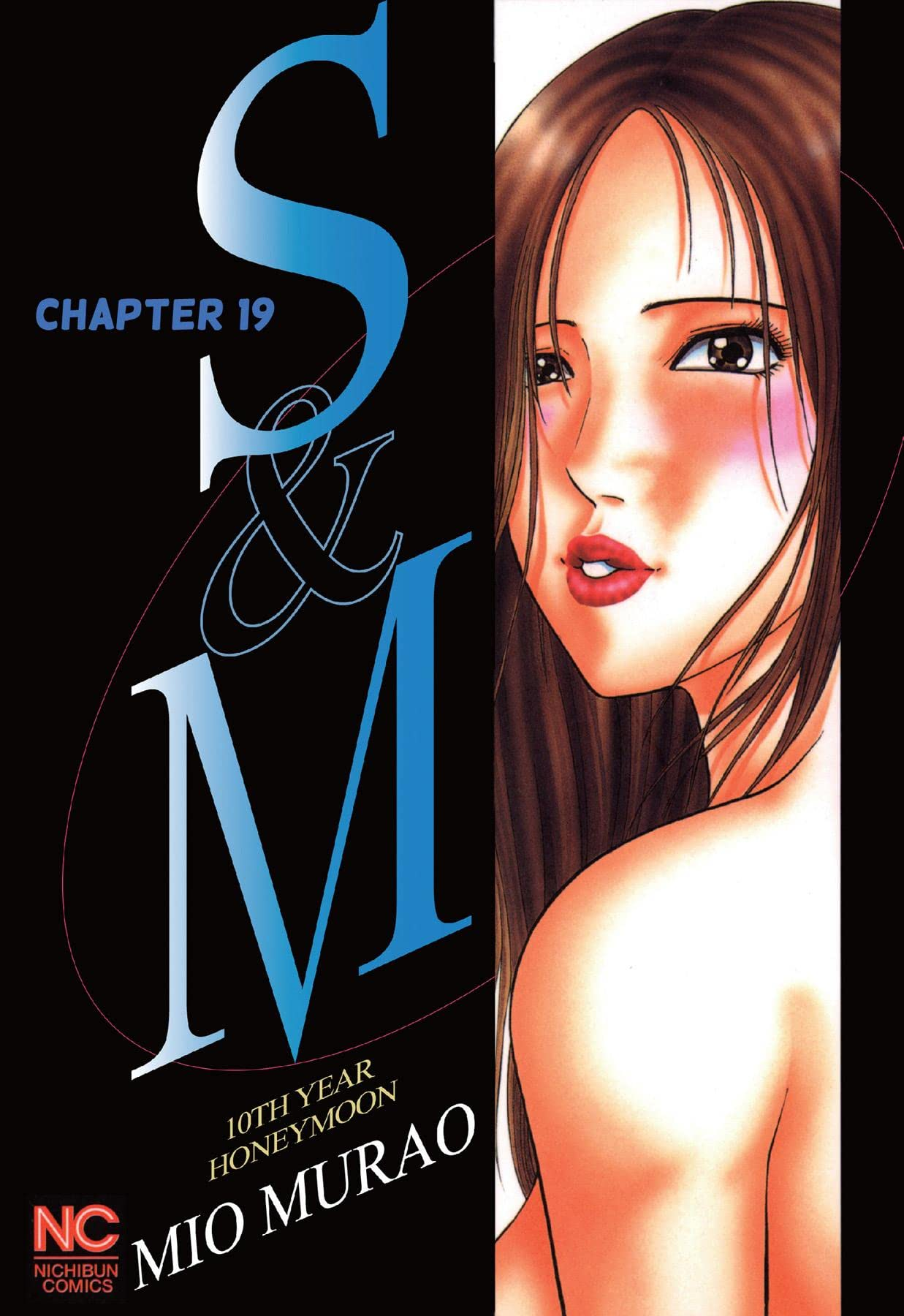 S and M #19
