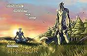 Dungeons & Dragons: Cutter