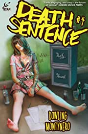 Death Sentence #4