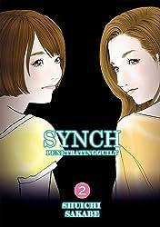 SYNCH Vol. 2