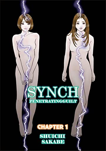 SYNCH #1