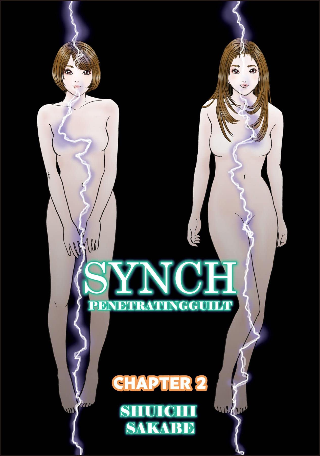 SYNCH #2