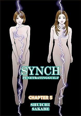 SYNCH #5