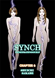 SYNCH #6