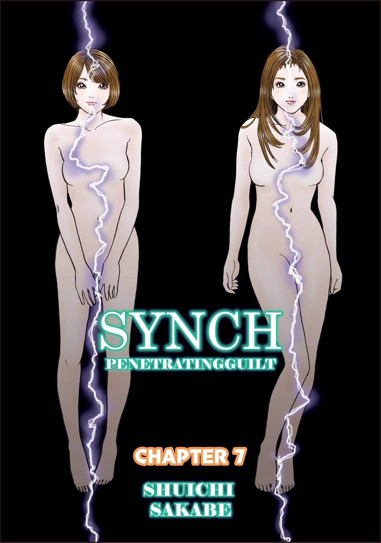 SYNCH #7