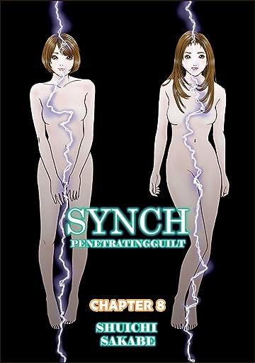 SYNCH #8