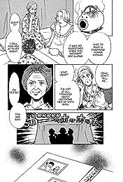 THE YAMADA WIFE #10