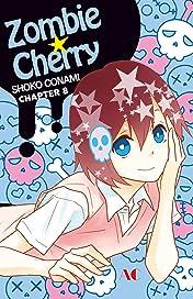 Zombie Cherry #8