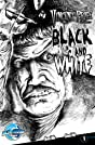 Vincent Price Presents #1: Black and White