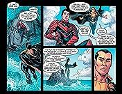 Injustice 2 (2017-) #30