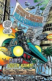 Lobo (1993-1999) #57