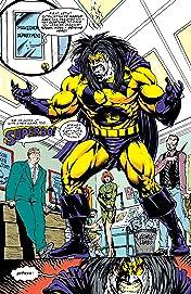 Lobo (1993-1999) #60