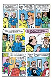 Archie #323