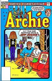 Archie #325