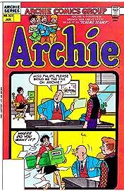 Archie #327