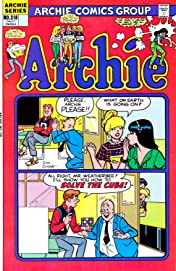 Archie #318