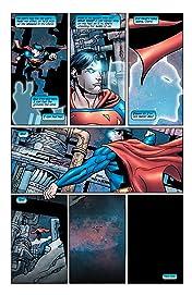 Superman/Batman #40